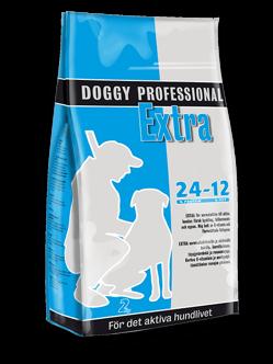 Doggy Extra