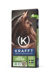 Krafft Protein