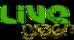 livegreen_logo