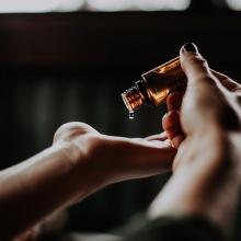 homeopati_stor