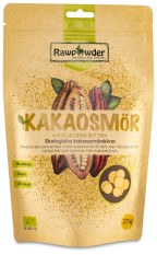 rawpowder_kakaosmor_skivor_18839_x8
