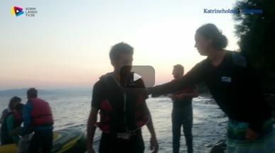 Klicka på bilden för att se filmklippet