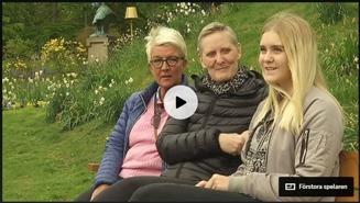 Klicka på bilden för att komma till SVT Play och se tv-inslaget
