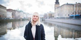 Bild: Anna Edlund