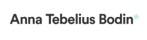 Anna Tebelius Bodin