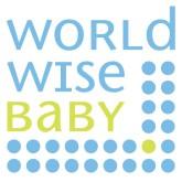World Wise Baby har gett oss 3 pallar med totalt 40❣️ splitternya barnvagnar från märket Joie! Tusen tack!