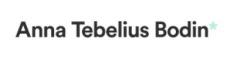 Tack Anna Tebelius Bodin på Hjärna Utbildning för ditt jättestora bidrag till frakten av barnvagnar till Grekland!