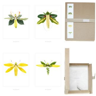 Bildbox nr.3 - Bildbox nr.3