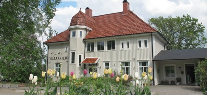 Villa Arelid Aktuellt Jobba Hos Oss