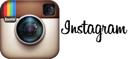 Villa Arelid Framsida Instagram