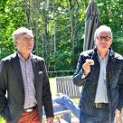 Villa Arelid Nyheter 10-års Jubileum (9)