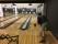 Villa Arelid Nyheter Bowling 2