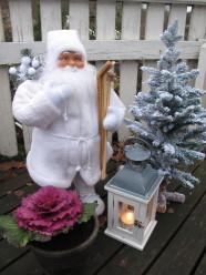 Villa Arelid Nyheter God Jul