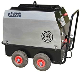 Kent 1019 SA Entreprenad -