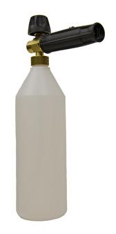 Skumpåläggare RM, 1 liter (180 bar, 12 liter) -