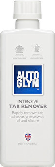Autoglym Intensive Tar Remover 325ml - Autoglym Intense Tar Remover