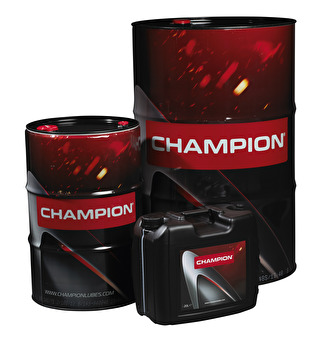 Champion New Energy 5W/40 - Champion New Energy 5W/40, 5L