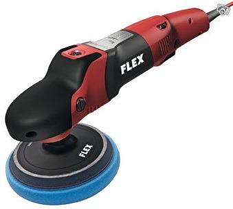 Flex PE 14-2 150 - Polermaskin Flex PE 14-2 150