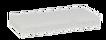 Pads 95x230 mm Vikan - Pads Vit Fin 95x230