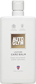 Autoglym Leather Care Balm - Autoglym Leather Care Balm