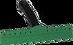 Rekondraka Grön Vikan - Rekondraka Grön 250 mm