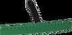 Rekondraka Grön Vikan - Rekondraka Grön 350 mm