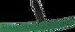 Rekondraka Grön Vikan - Rekondraka Grön 450 mm