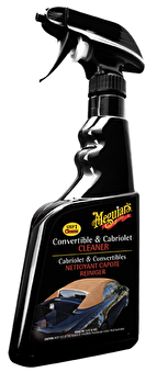 Meguiars Convertible Cleaner -