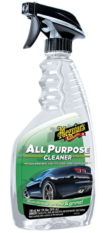 Meguiars All Purpose Cleaner -
