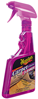 Meguiars Carpet & Interior Cleaner -