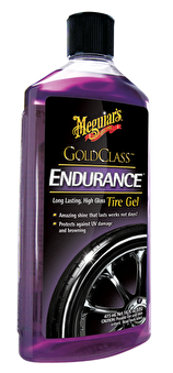 Meguiars Endurance Tire Gel -