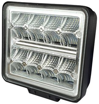 Arbetsbelysning Lancer LED -