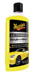 Meguiars Ultimate Wash&Wax - Meguiars Ultimate Wash&Wax 473 ml