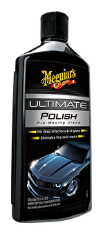 Meguiars Ultimate Polish -