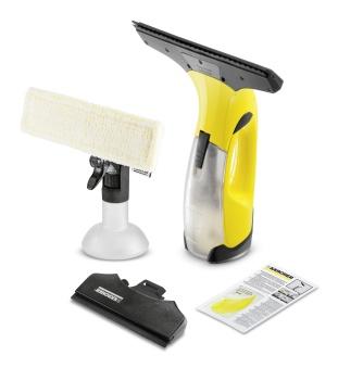 Fönstertvätt Kärcher WV 2 Premium -