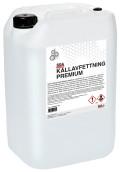 SGA Kallavfettning Premium, 1L
