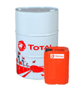 Total Quartz 9000 5w/40, 20L