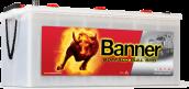 Banner Buffalo Bull 12V 225Ah SHD 72511