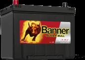 Banner Power Bull P7024