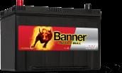 Banner Power Bull P9505