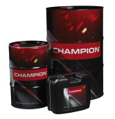 Champion New Energy 5W/40