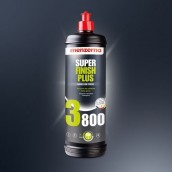 Menzerna Super Finish Plus 3800, 1L