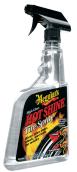 Meguiars Hot Shine Tire Spray