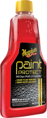 Meguiars Paint Protect