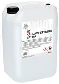 SGA Kallavfettning Extra, 25L