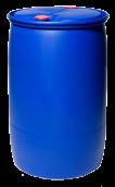 SGA Krafttvätt, 208L