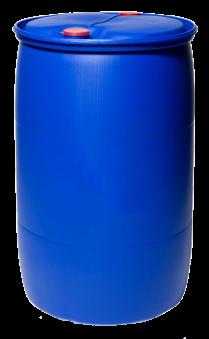 Biokleen Micro Tix D, 208L - Biokleen Micro Tix D 208L