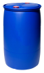 Biokleen Fordonsglans, 208L - Biokleen Fordonsglans 208L
