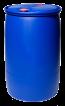 SGA Krafttvätt, 208L - SGA Krafttvätt 208L