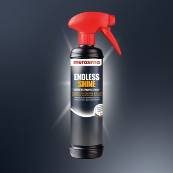Menzerna Endless Shine 500 ml